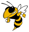 The CHS Yellow Jacket